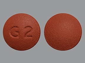 Ibuprofen Oral Uses Side Effects Interactions