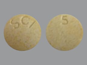Mvc-Fluoride 0.5 mg chewable tablet