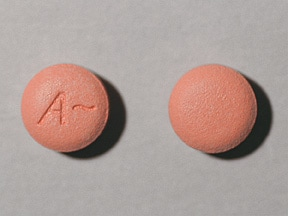Ambien CR 6.25 mg tablet,extended release