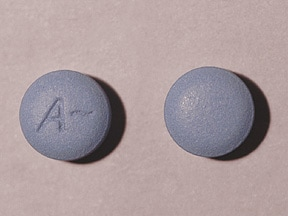 Ambien CR 12.5 mg tablet,extended release
