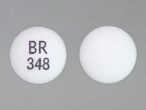 Aplenzin 348 mg tablet,extended release