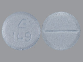 midodrine 10 mg tablet