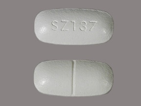 amoxicillin-potassium clavulanate 1,000 mg-62.5 mg tablet,ext.rel 12hr