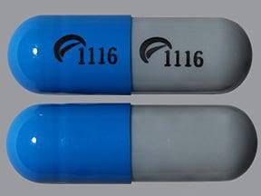 diltiazem ER 360 mg capsule,extended release