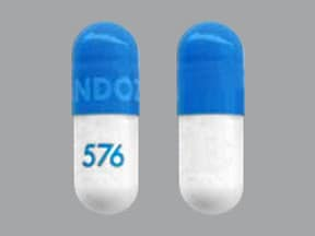 calcium acetate 667 mg capsule