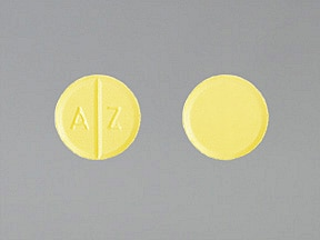 AZATHIOPRINE 50 MG FILM-COATED TABLETS | Drugs.com