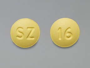 eplerenone 50 mg tablet