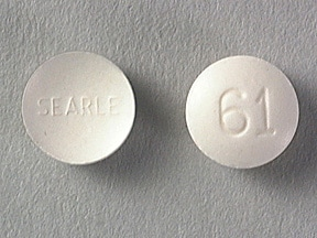 diphenoxylate-atropine 2.5 mg-0.025 mg tablet