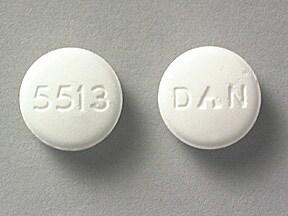 carisoprodol 350 mg tablet