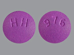 ropinirole 3 mg tablet