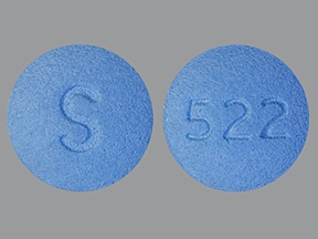 bupropion HCl SR 100 mg tablet,sustained-release