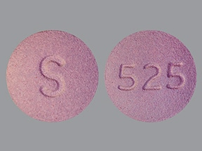 bupropion HCl SR 150 mg tablet,sustained-release