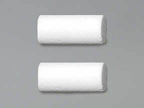 Testopel 75 mg implant pellet