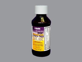 Diabetic Siltussin-DM Max Str 10 mg-200 mg/5 mL oral liquid