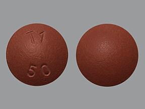 carbidopa 12.5 mg-levodopa 50 mg-entacapone 200 mg tablet