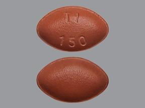 carbidopa 37.5 mg-levodopa 150 mg-entacapone 200 mg tablet
