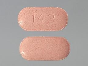Metforminer