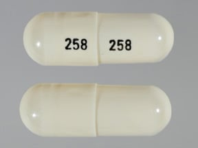 zonisamide 25 mg capsule