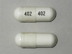 phenytoin sodium extended 100 mg capsule
