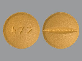 imatinib 100 mg tablet