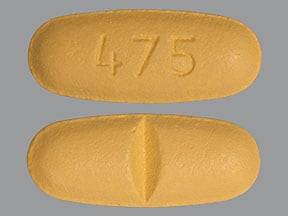 imatinib 400 mg tablet
