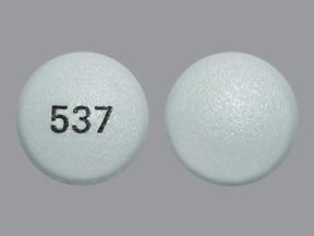 tramadol ER 300 mg tablet,extended release 24 hr