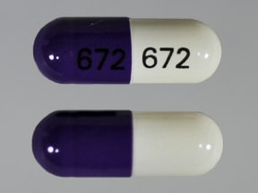 diltiazem ER 300 mg capsule,extended release