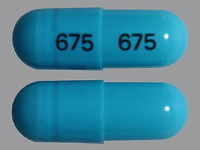 diltiazem CD 120 mg capsule,extended release 24 hr