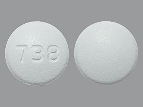valtrex 5oo mg