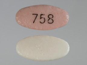 venlafaxine ER 150 mg tablet,extended release 24 hr