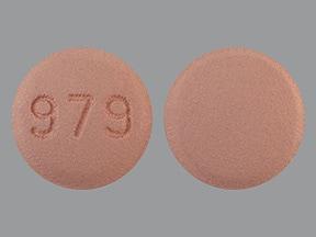 zolmitriptan 5 mg tablet