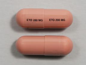 etodolac 200 mg capsule