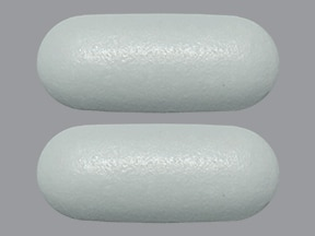 Cal Mag Zinc + D3 333 mg-133 unit-133 mg-5 mg tablet