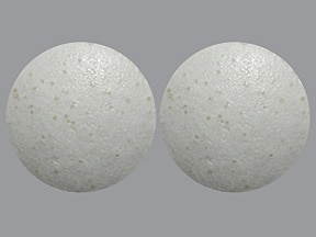 cholecalciferol (vitamin D3) 10,000 unit tablet