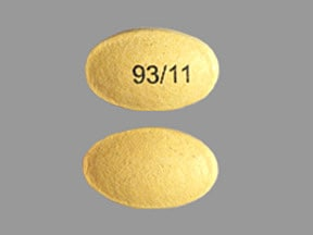 pantoprazole 20 mg tablet,delayed release