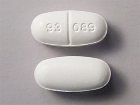 sulfamethoxazole 800 mg-trimethoprim 160 mg tablet