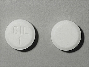 Azilect 1 mg tablet