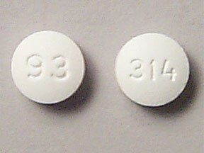 ketorolac 10 mg tablet