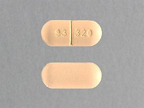 diltiazem 90 mg tablet