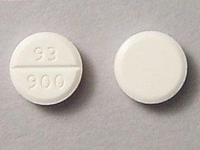 ketoconazole 200 mg tablet