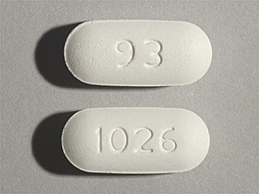 nefazodone 250 mg tablet