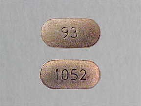 enalapril 10 mg-hydrochlorothiazide 25 mg tablet