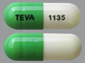 acitretin 10 mg capsule
