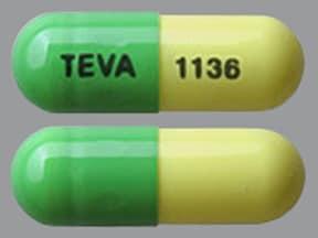 acitretin 25 mg capsule