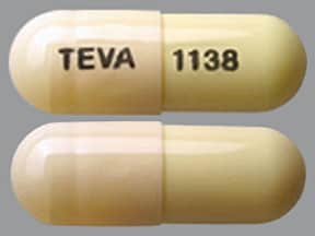 acitretin 17.5 mg capsule