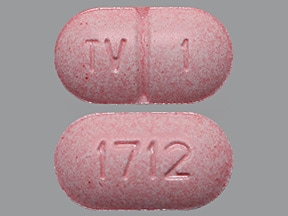 warfarin is used for the treatment of
