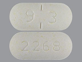 amoxicillin 250 mg chewable tablet