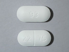doxycycline 100