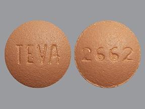 famotidine 10 mg tablet
