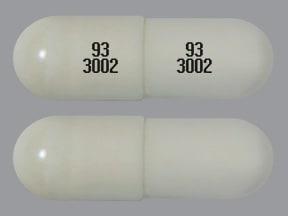 quinine 324 mg capsule